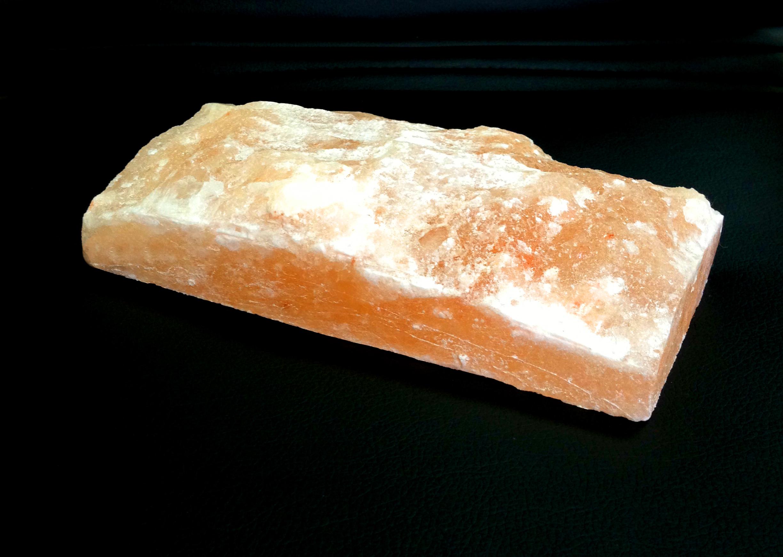 Как сделать кристалл из соли быстро в домашних условиях 95